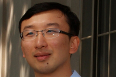 Putnam coach 赵羽飞 SB '10, PhD '15, who was recently appointed as an assistant profess要么 in the MIT 数学系, is a three-time Putnam Fellow himself.