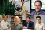 The MIT 工程学院 has announced that seven members of its faculty have been granted tenure. 该y are: Steven Barrett, Mark Bathe, Paola Cappellaro, Sangbae Kim, Jesse Kroll, Youssef Marzouk, and Armando Solar-Lezama.