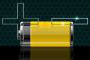 Research by engineers at MIT and elsewhere could lead to batteries that can pack more power per pound and last longer, based on the long-sought goal of using pure lithium metal as one of the battery's two electrodes, the anode.