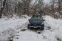 To improve the performance of self-driving cars in snow or rain, MIT engineers created a system that uses ground-penetrating radar to measure that area's specific combination of soil, rocks, and roots. The research is from MIT's Computer Science and Artificial Intelligence Laborat要么y using radar technology developed at bt365手机app林肯实验室.
